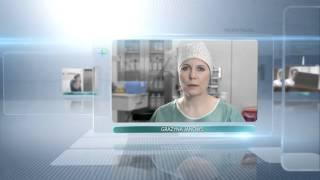 Szpital Specjalistyczny Brzeziny - Mój szpital