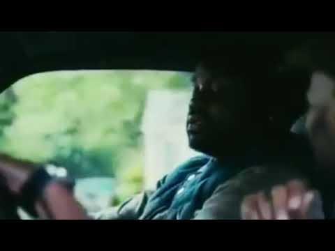 (Atlanta FX) Paper boy gets into car crash thumbnail