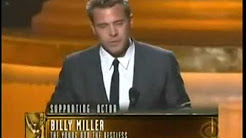 2010 Daytime Emmy Award Winners