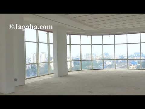 Jagaha.com - Office Space for Sale in Andheri West - 8,700 Square Feet