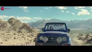 Dilber full video song 2018  Zee music company D.S