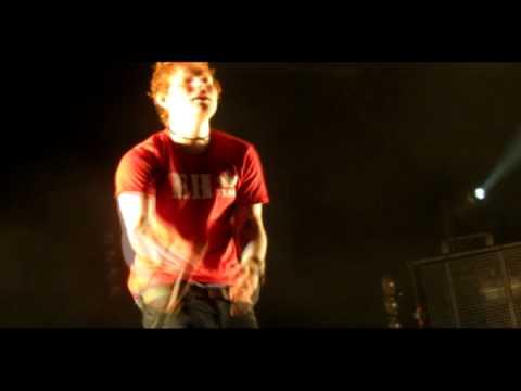 Ed Sheeran - Echo Beach