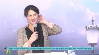 Medinjob Marseille 2018 PTV5