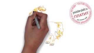 Видео лошади онлайн  Как легко нарисовать лошадь поэтапно(СМОТРЕТЬ ЛОШАДЬ ОНЛАЙН. Как правильно нарисовать лошадь карандашом онлайн поэтапно. http://youtu.be/yjM3iIKB3M4 На..., 2014-10-06T19:06:16.000Z)