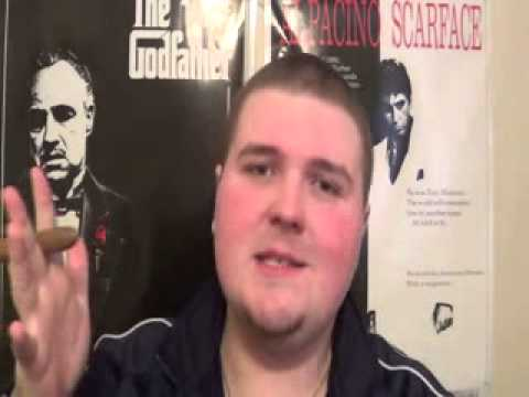TheDVDGrouch Q&A Special