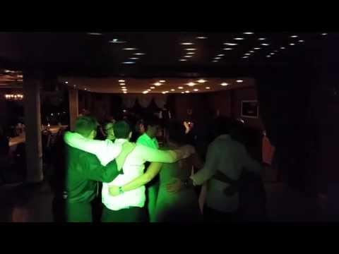 DJ Hannover - Hochzeit, Geburtstag und Party DJ Niedersachsen - Hochzeitsvideo mit DJ Tobi