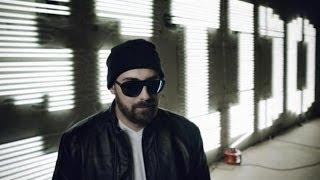 Sido - Papa was machst Du da Songtext (Neues Album 30-11-80 2013) Song Review Video