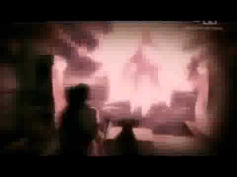 Pokmon Movie 12 Arceus and the Jewel of Life part 1