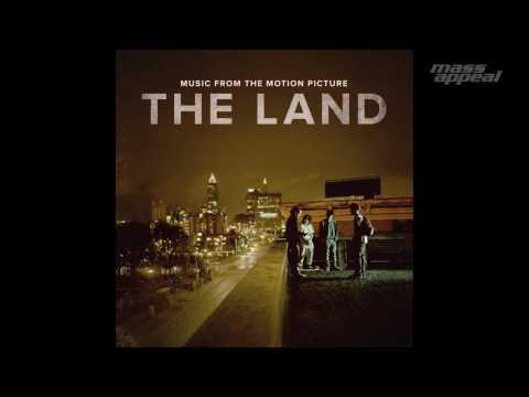 """Goodbye"" - Ezzy (The Land Soundtrack) [HQ Audio]"