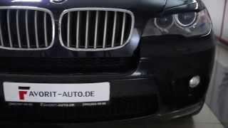 BMW X5 M-ПАКЕТ(О чем это видео:BMW X5 M-ПАКЕТ., 2015-07-22T05:47:56.000Z)