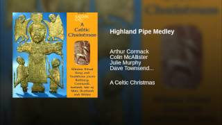 Highland Pipe Medley (Scotland)