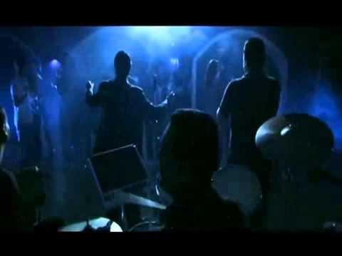 Altin Shira - Te them me fal (Official Video HD)