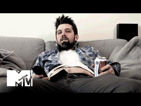 Guy Code   How To Turn Your Pig Pen Into A Sex Den   MTV