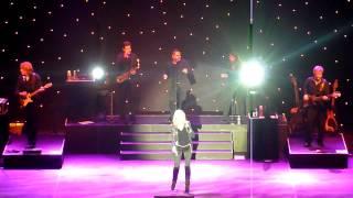 Xanadu - Olivia Newton-John Live In Manila 2012