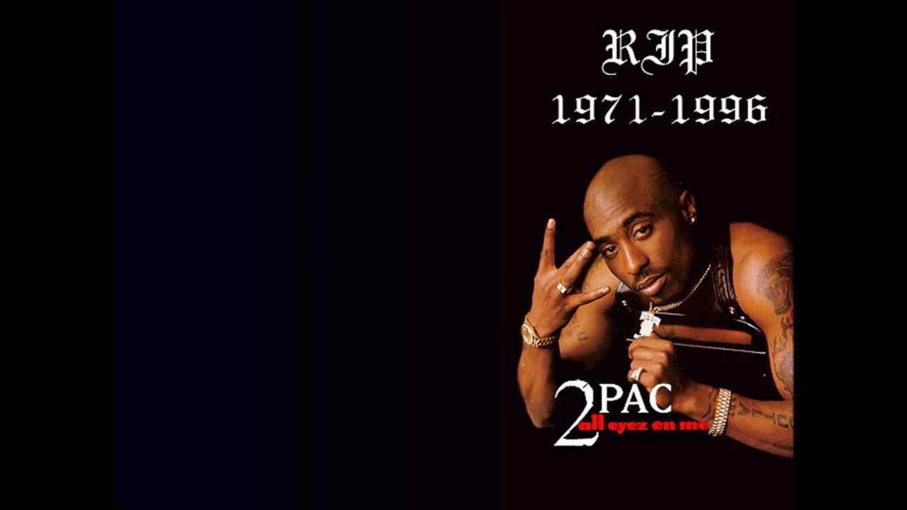 Myth #1 Tupac 7 Day Theory : Lebt Tupac noch? - YouTube