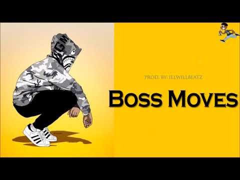 [FREE] Migos Type Beat x Young Dolph Type Beat -