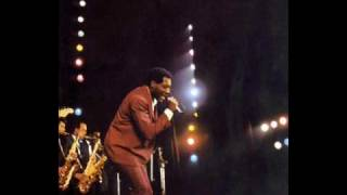 Otis Redding - Try a little tenderness (Lyrics in description)