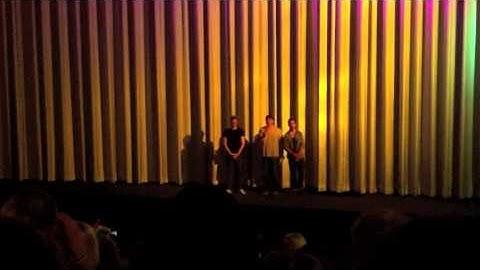 Kinoprogramm Dresden Heute