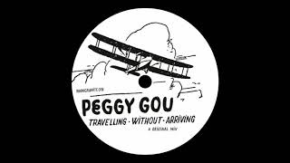 Peggy Gou - Travelling Without Arriving (Original Mix) [Phonica White 018]
