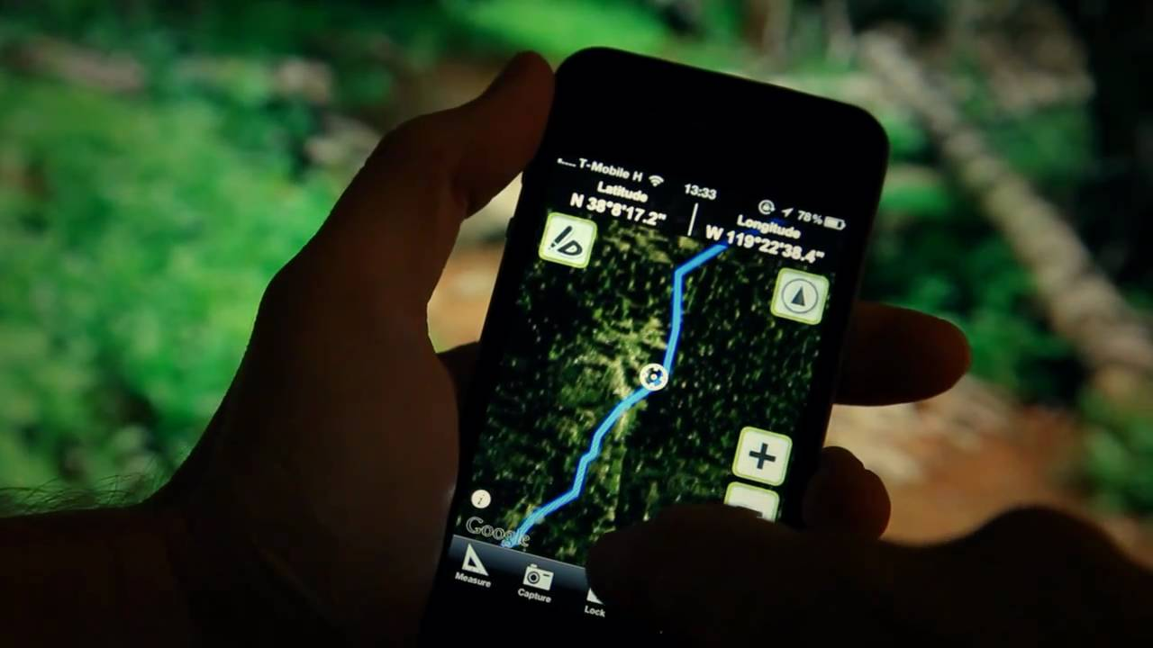 Iphone S Gps Not Working