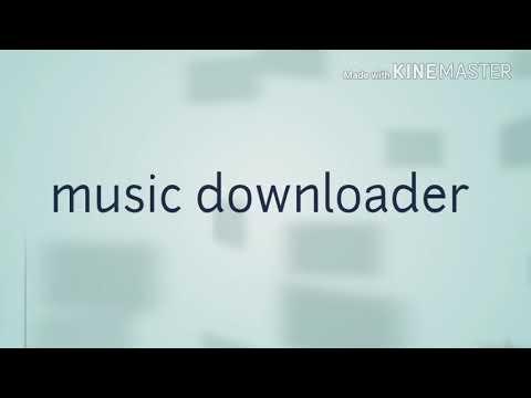 Free Music Downloader (no Downloading Of Apps Just Song To Download) I Hope U Enjoy
