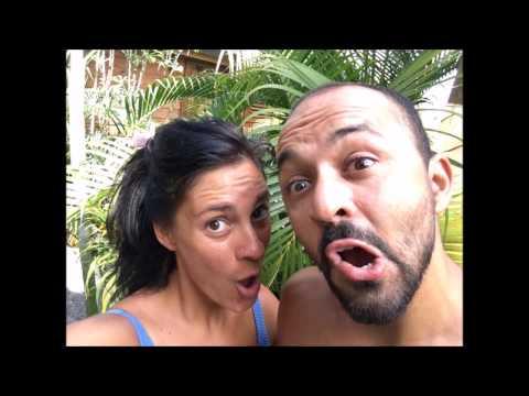 Vacances Antilles, Guadeloupe 2017