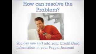 VCC Virtual Credit Card for Paypal Verification, Ebay, Facebook ads
