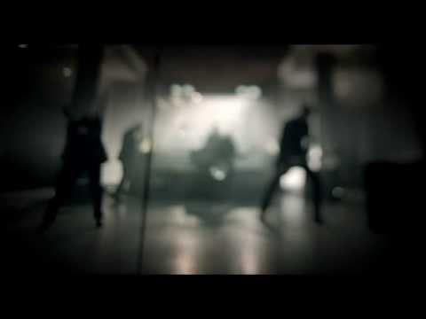 Eisbrecher - Verrückt (Official Video)