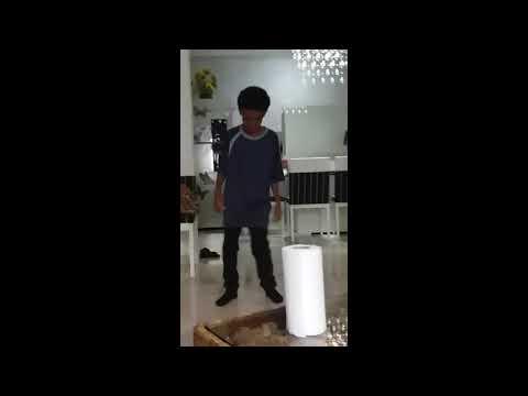"""YBN Nahmir """"The Race"""" (Tay-K Remix) [DANCE VIDEO] Dancer: João Macedo [BRAZIL]"""