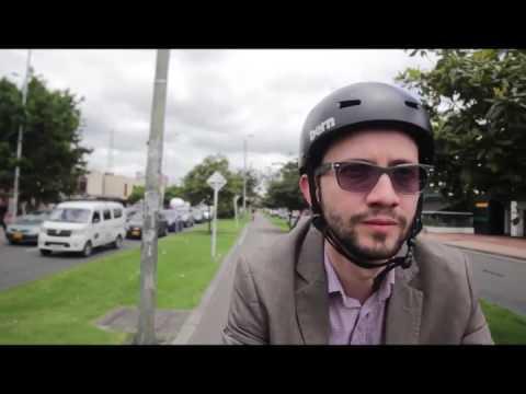 Súbete a la Bici - Ciudades Hechas A Mano