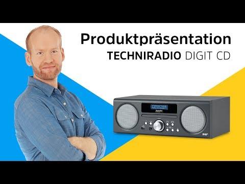 techniradio-digit-cd- -produktpräsentation- -technisat