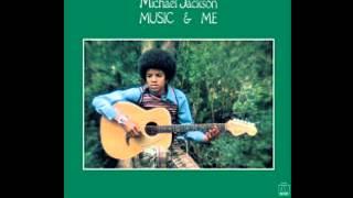 Download [Michael Bark] Michael Jackson - Dogging Around / Слежка (перевод в стихах) MP3 song and Music Video