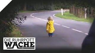 Fieses Puppenspiel: Kinderpuppe bringt Menschen in Gefahr | TEIL 1/2 | Die Ruhrpottwache | SAT.1 TV thumbnail
