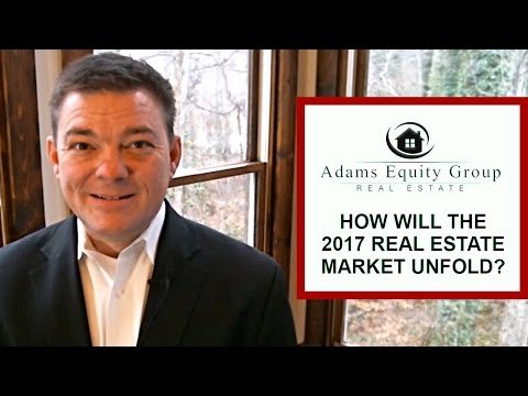 Adams Equity Group | Top Atlanta Real Estate Agents: Where Will the Atlanta Market Go From Here?