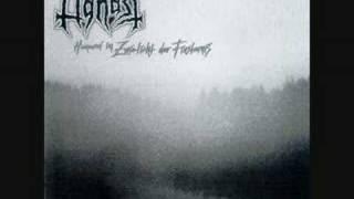 Aghast - Enthral