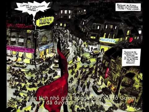 hqdefault - Les mouvements dans la peinture : Réalisme socialiste