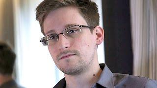 Пякин В.В. о Эдварде Сноудене. Кто он на самом деле?