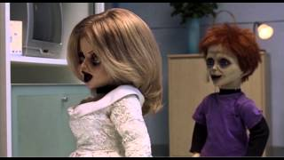 'The Seed of Chucky (Finished Export)