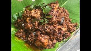 ചിക്കൻ റോസ്റ് ഉണ്ടാകുമ്പോൾ ഇതു കൂടി ചേർത് നോക്കു നല്ല രുചിയാ  Chicken Roast Restaurant style