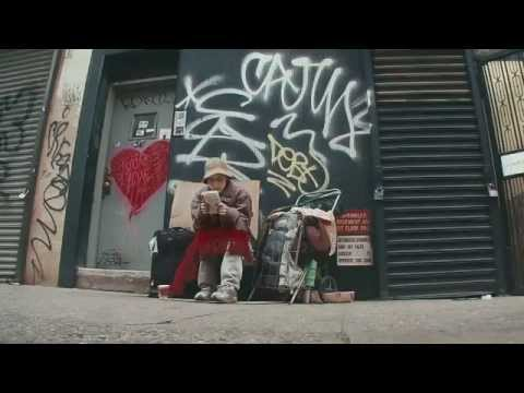 (Video) Big Sean - One Man Can Change The...
