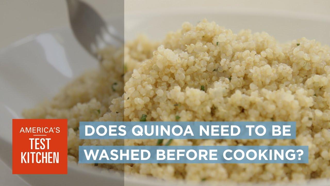 Quinoa saponin