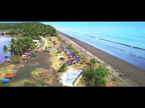 New Negeri Lama | Kabupaten Buol - Sulawesi Tengah