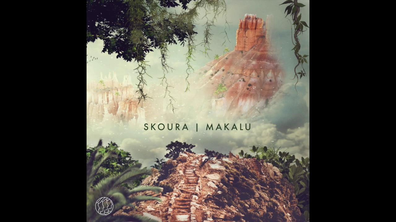 Download PREMIERE: Kotu - Skoura (Kincaid & Sinàl Remix) [Nie Wieder Schlafen]