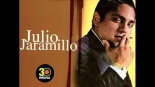 Julio Jaramillo - Cenizas ♪