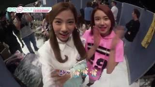 [Ep.1 Unreleased] Would You Like Girls (My Cosmic Diary)_우주 LIKE 소녀 (김덕후의 덕질일기) 1회 미공개영상_WJSN(우주소녀)