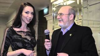 Сара Перезовская - Еврейское счастье