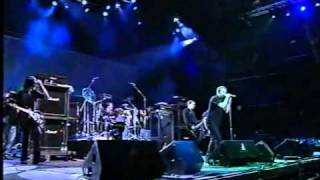 Disapear (Live In London 1998)