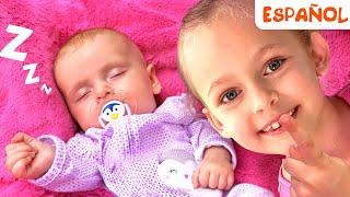 ¿Estás durmiendo, hermano Juan? +otras Canciones infantiles de Maya y Mary