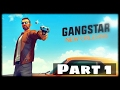 GANGSTER NEW ORLEANS - Part 1 Gameplay (ANDROID DOWNLOAD)