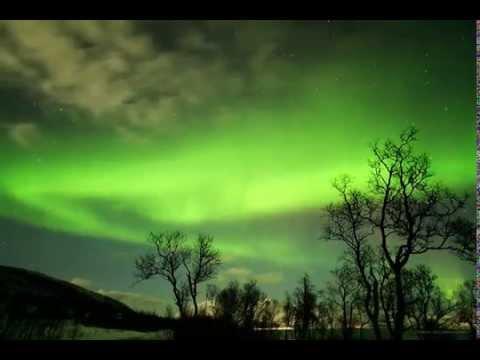 Jean Sibelius - Valse Triste, op. 44 no. 1